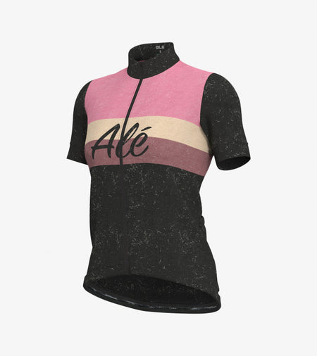 Maillot ALÉ SOLID STORICA