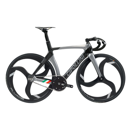 Vélo Cipollini SPEED