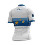 Maillot Alé PRS Champion d'Europe