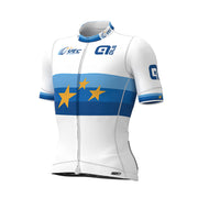 Maillot ALÉ PR-S CHAMPION D'EUROPE