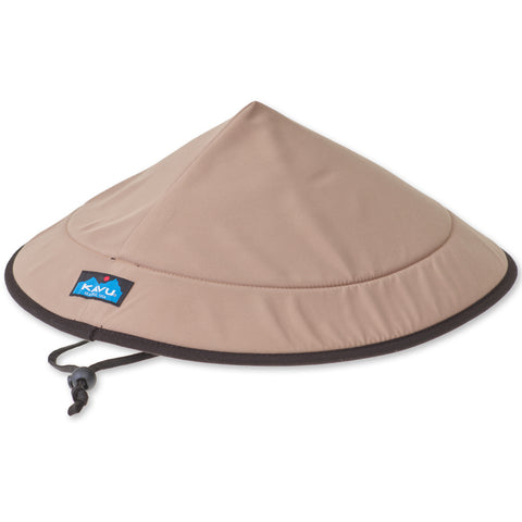 KAVU Chillba Hat - Pyrite