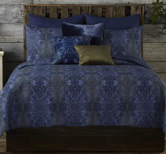 Tracy Porter Duvet Sets,