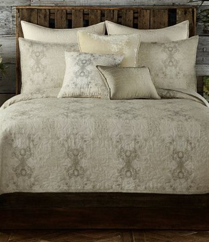 Tracy Porter Quilts and Shams,