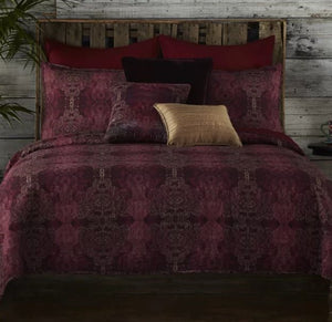 "Tracy Porter Duvet Sets, ""Gigi"""