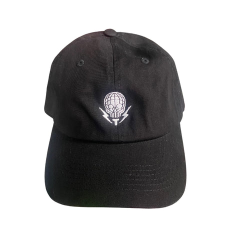 DADxHAT - SKULL (3 COLOR OPTIONS)
