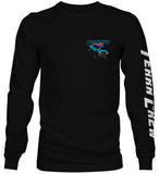 PRERUNNER PARADISE - LONG SLEEVE