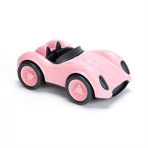 Green Toys auto Pink
