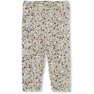 Konges Slojd Newborn pants Louloudi