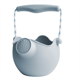 Scrunch Watering Can - Duck Egg Blue