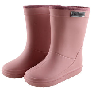 Enfant Thermoboots Pink