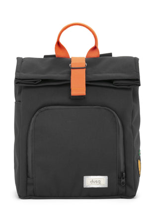 Dusq  Mini Bag Night Black