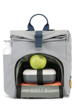 Dusq  Mini Bag Cloud Grey