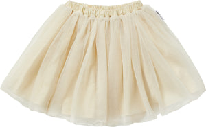 Maed for mini Ballet Baboon Tutu