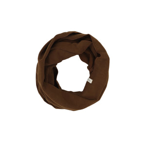 Phil&Phae Infinity Scarf Moss