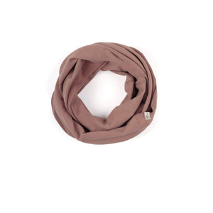 Phil&Phae Infinity Scarf Powder