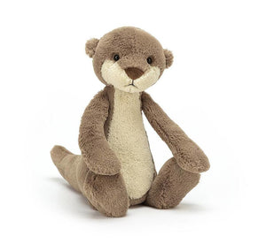 Jellycat bashful otter medium 31 cm
