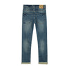 Blue Barn jeans Julian Dirty Wash
