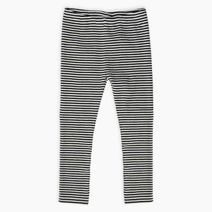 Sproet Sprout Basis Legging Stripe