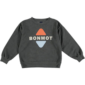 Bonmot Sweatshirt Bonmot, Good night