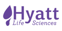 Hyatt Life Sciences