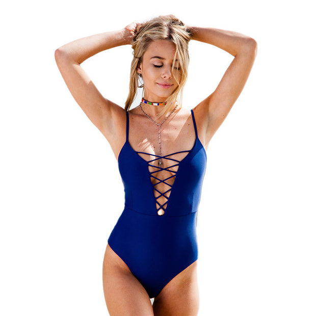 Vero one piece