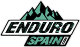 Enduro Spain logo