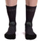 Calcetines ciclismo Ridefyl black