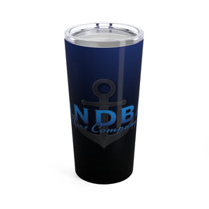20oz Anchor Tumbler