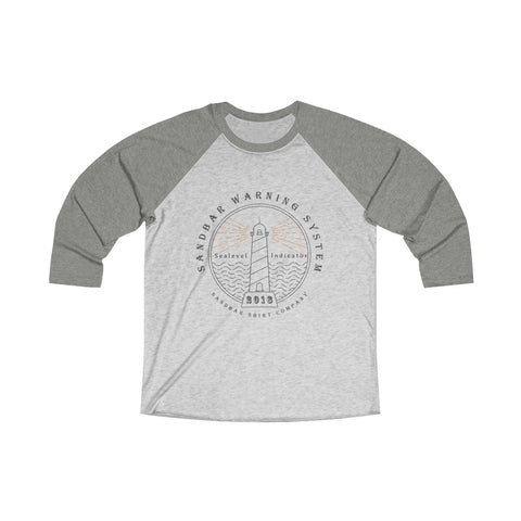Lighthouse Raglan