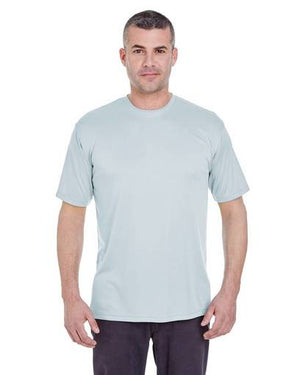 Big and Tall Compass Back Short Sleeve