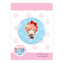 Button Set (6-Pack)