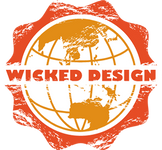 wickeddesign