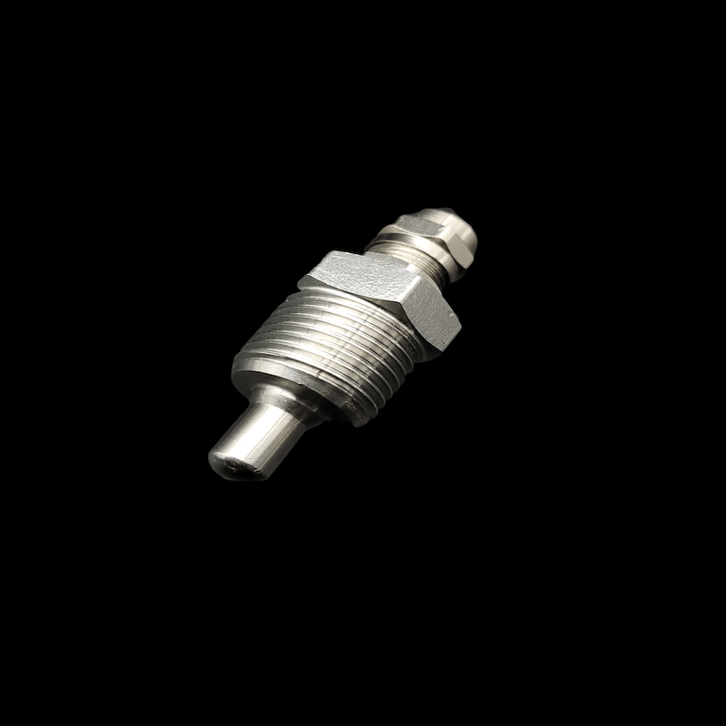 30mm Thermowell