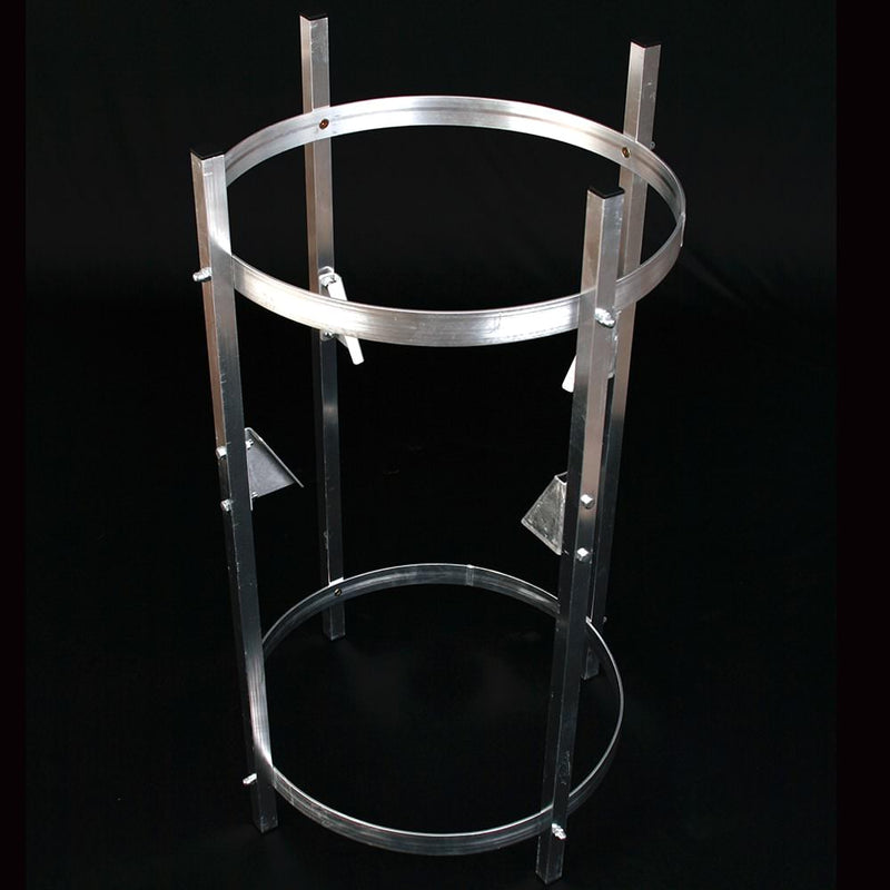 Replacement Stand for 15 Gallon Fermenter