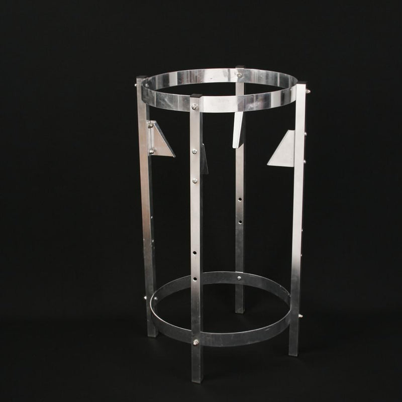 Replacement Stand for 6.5,7 and 8 Gallon Fermenters