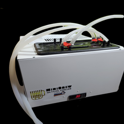 MINIBREW Glycol Chiller - Powered by Penguin Chillers