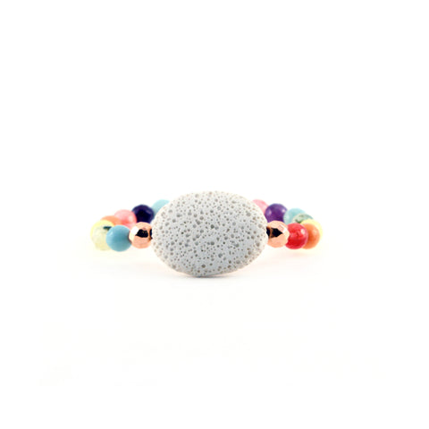 Jae Bracelet - Mermaid Collection