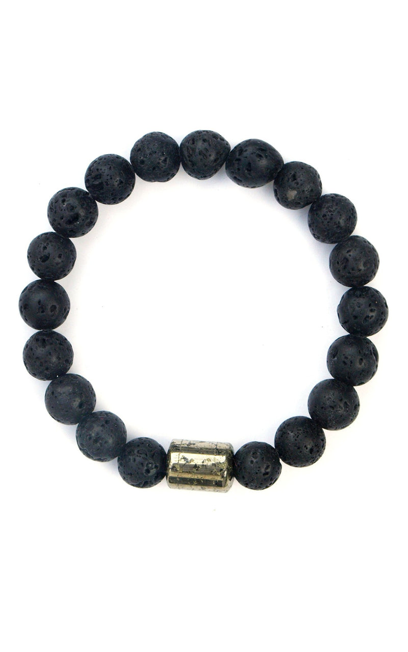 Dav Bracelet - UNISEXY COLLECTION - HotRocksJewels