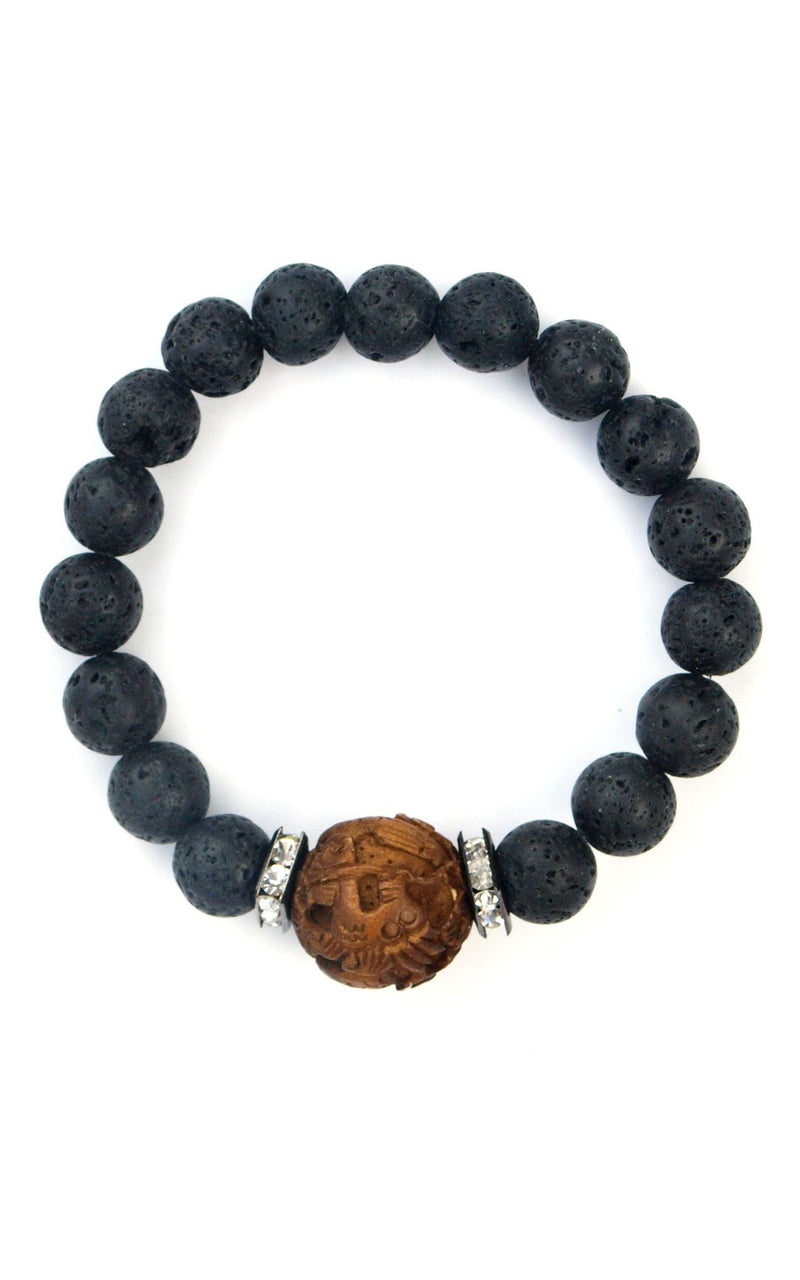 Jada Bracelet - GAIA COLLECTION - HotRocksJewels