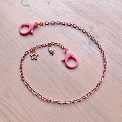 Kid's Mask Chains / More styles available - Multi-Use Mask Chains