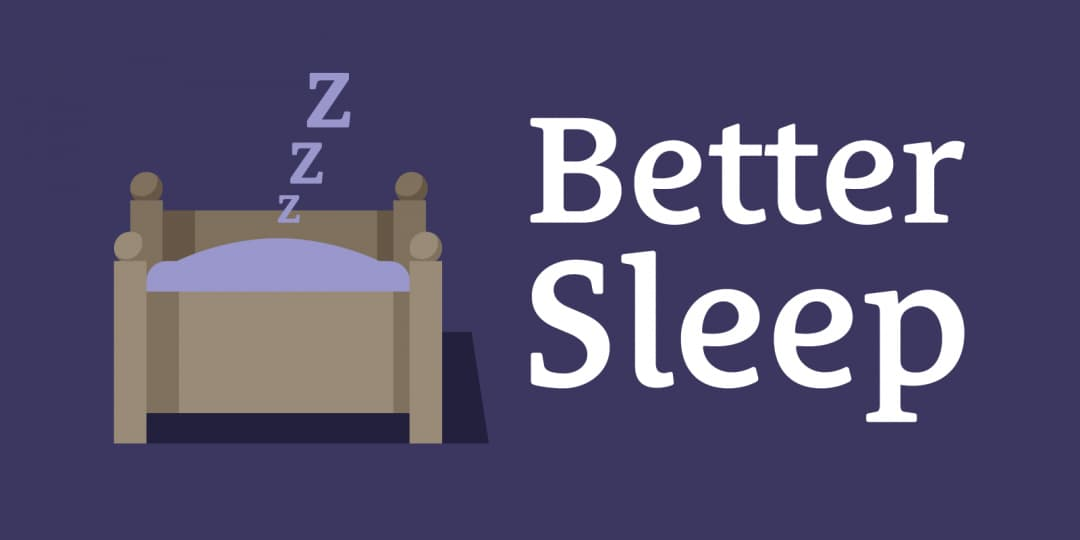 Sleep Better, Live Better: 9 Smart Sleeping Tips for a More Restful Sleep