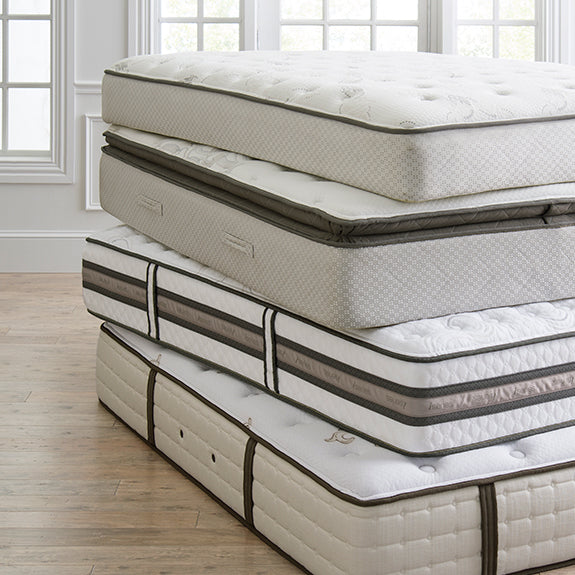 Your Ultimate Guide to Finding the Best Mattress for Stomach Sleepers