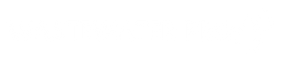 Wastewater Pro