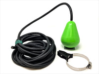 A-Navigator Plus Float Switch - Wastewater Pro