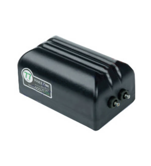 Blue Diamond ACO - 7702 Aquarienbelfter DC pump - Wastewater Pro