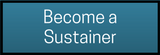 Become a Sustainer