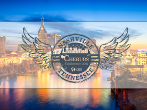 2019 CHERUBS Conference Registration - CDH International