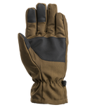 Dan's Briar Gloves - Coon Hunter Supply