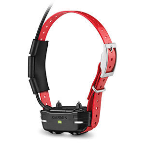 Garmin PRO Trashbreaker Additional Collar TB10 - Coon Hunter Supply