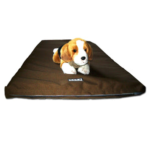 Truck Dog Box Pad w/Foam - Coon Hunter Supply